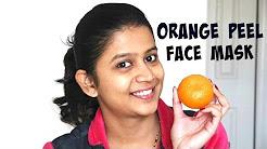 hqdefault - Orange Acne Home Remedies