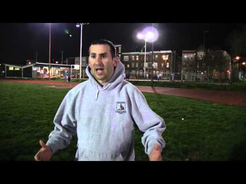 Sports Clubs at Temple U. - Rugby