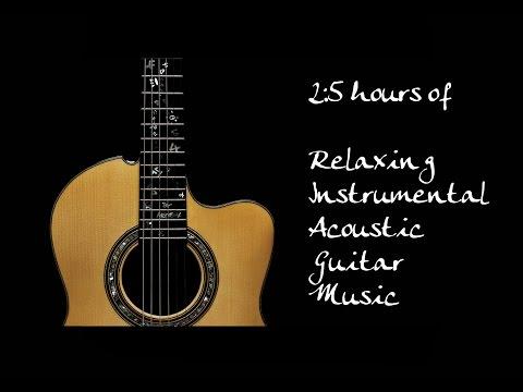 Stream 101 free Acoustic + Guitar + Instrumentalmusic ...