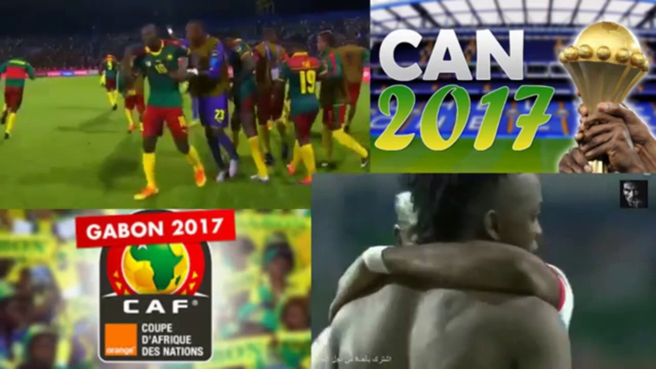 En direct bein sport match final cameroun egypte youtube en direct bein sport match final cameroun egypte sciox Choice Image