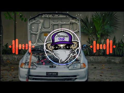 Download CHIFRE É UMA COISA QUE COLOCA NA CABEÇA - MC FROG & DJ LUCAS BEAT //GRAVE (BASS-BOOSTED)