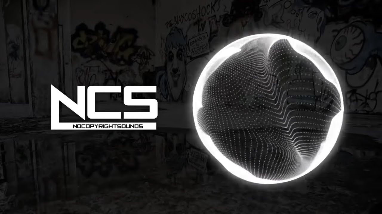 Syntact – Shallow [NCS Release]