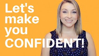 How to Gain Interview Confidence