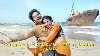 Tamil hd song kolakara