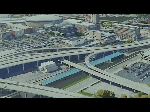 Future of new Buffalo train station could depend on price tag