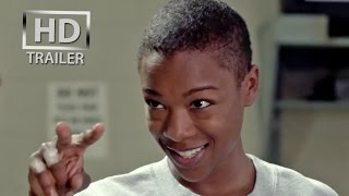 Orange Is the New Black Season 3 | official trailer (2015) Taylor Schilling Kate Mulgrew Uzo Aduba