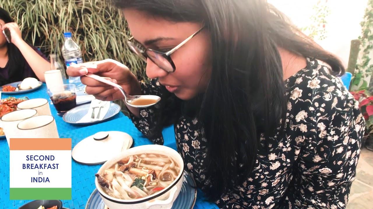 Best restaurants in south delhi | lbb, delhi.