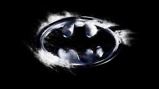 Batman - Il ritorno | Trailer italiano ufficiale
