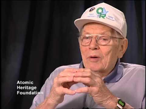 Ray Stein's Interview