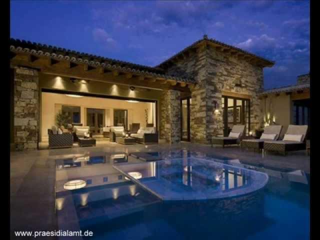 praesidialamt www.praesidialamt.de praesidialamt-immobilie praesidialamt-luxusimmobilien