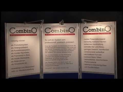 combino_gmbh_video_unternehmen_präsentation