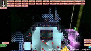 Sol-Ark Game build 0.023/31 (27.02.2015) Space Battles