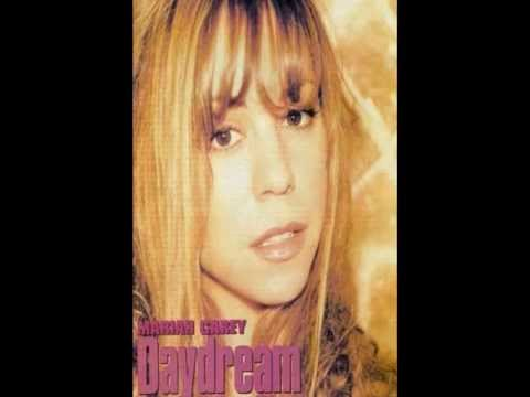 Mariah Carey - Boy (I Need You) + Lyrics (HD)