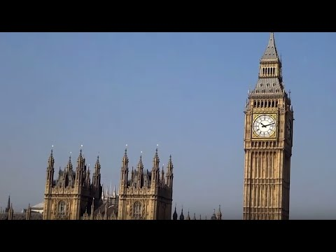 ABC London Tour Guides  - Exploring Big Ben, London Eye, Aquarium, London Dungeon & National Theatre