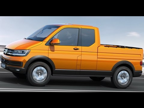 vw california beach edition tristar new concept 2015 youtube. Black Bedroom Furniture Sets. Home Design Ideas