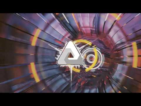 Disclosure - You & Me ft Eliza Doolittle Flume Remix