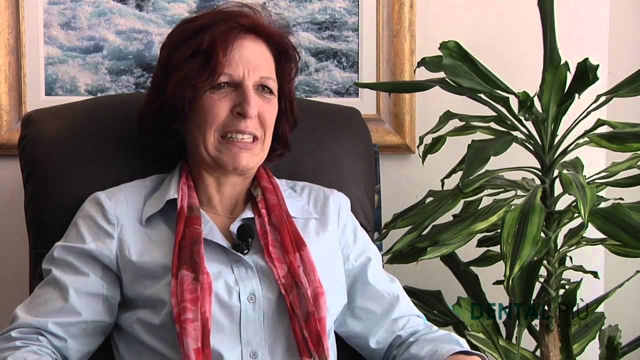 Dentalpiù Sassari - YouTube