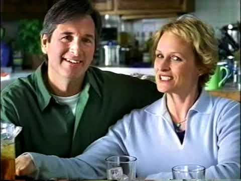 2004 - National City Bank Commercial