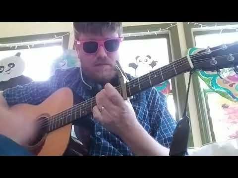6ix9ine - GOTTI // easy guitar tutorial