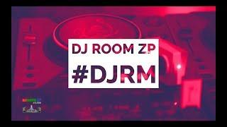 DJ Room ZP . Студия, курсы, школа диджеинга в Запорожье. Видеоинтервью