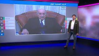 كيف علق الجزائريون على عودة الرئيس تبون من رحلة علاج طويلة في ألمانيا؟