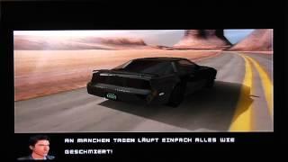[FINALE] Knight Rider 2 - The Game | Das Finale (Deutsch) PS2 HD #11