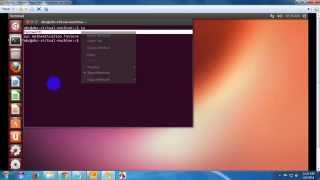 How to enable and disable root user(super user) in ubuntu(This video is useful for how to go for root user(super user ) in ubuntu. And how to disable root user in ubuntu............., 2014-09-06T19:24:16.000Z)