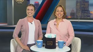 Global News – Montreal Theatre Summer 2019 Highlights