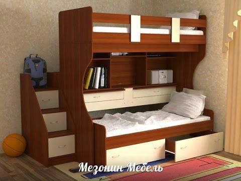 Сонник Кровать приснилась, к чему снится Кровать во сне