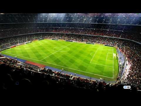 Union (4:0) (3:1) HAWKS (Premier League 11x11 4Stars PES17 PC Season 3)
