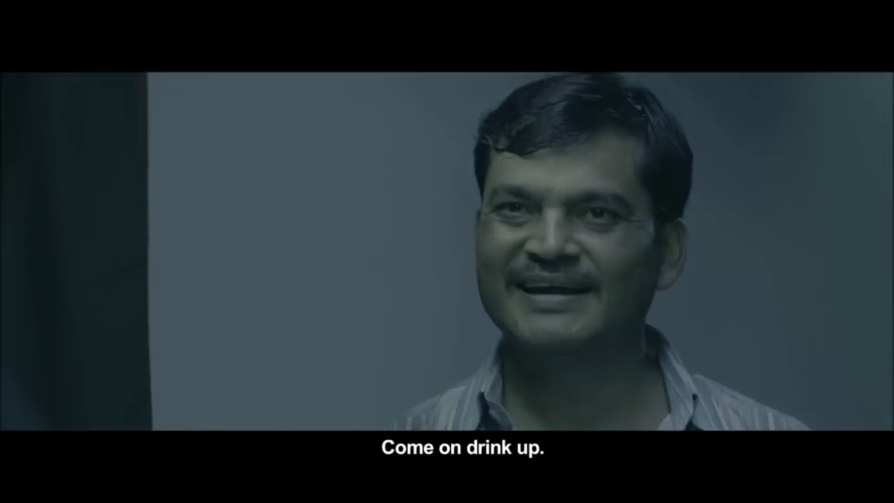 Download #Wife In #Hospital  #Halloween #Hindi #Short #Film #sex #secne #horror