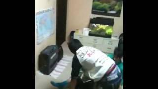 南谷はやと 南谷真鈴 検索動画 10