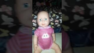Download Video baby yang bisa kencing MP3 3GP MP4