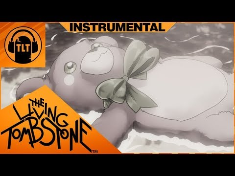 Halloween Song - Yumbo Bear Instrumental - דובון יומבו- The Living Tombstone
