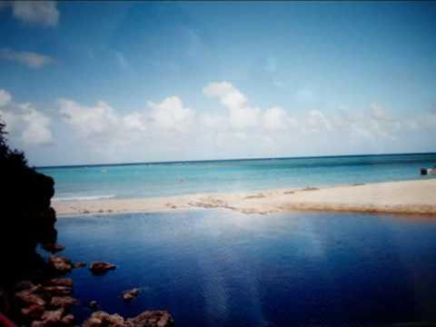 Holguin - CUBA No. 12 - Playa de Guardalavaca