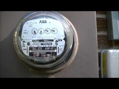 3KW DIY Solar Project Part 5 - Inspection Passed, We Are Online Producing Power!