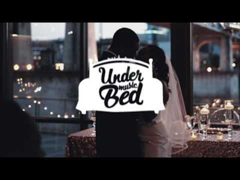 Baegod - All I Really Want Ft. Sbvce 002