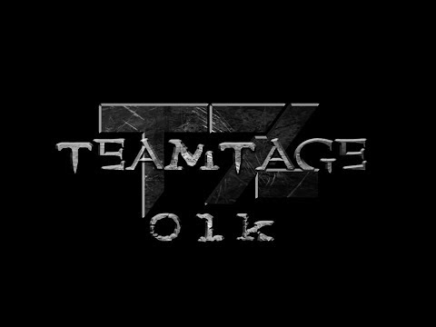 Tz_sniping |TeamTage 01k By LTR | Special RC |