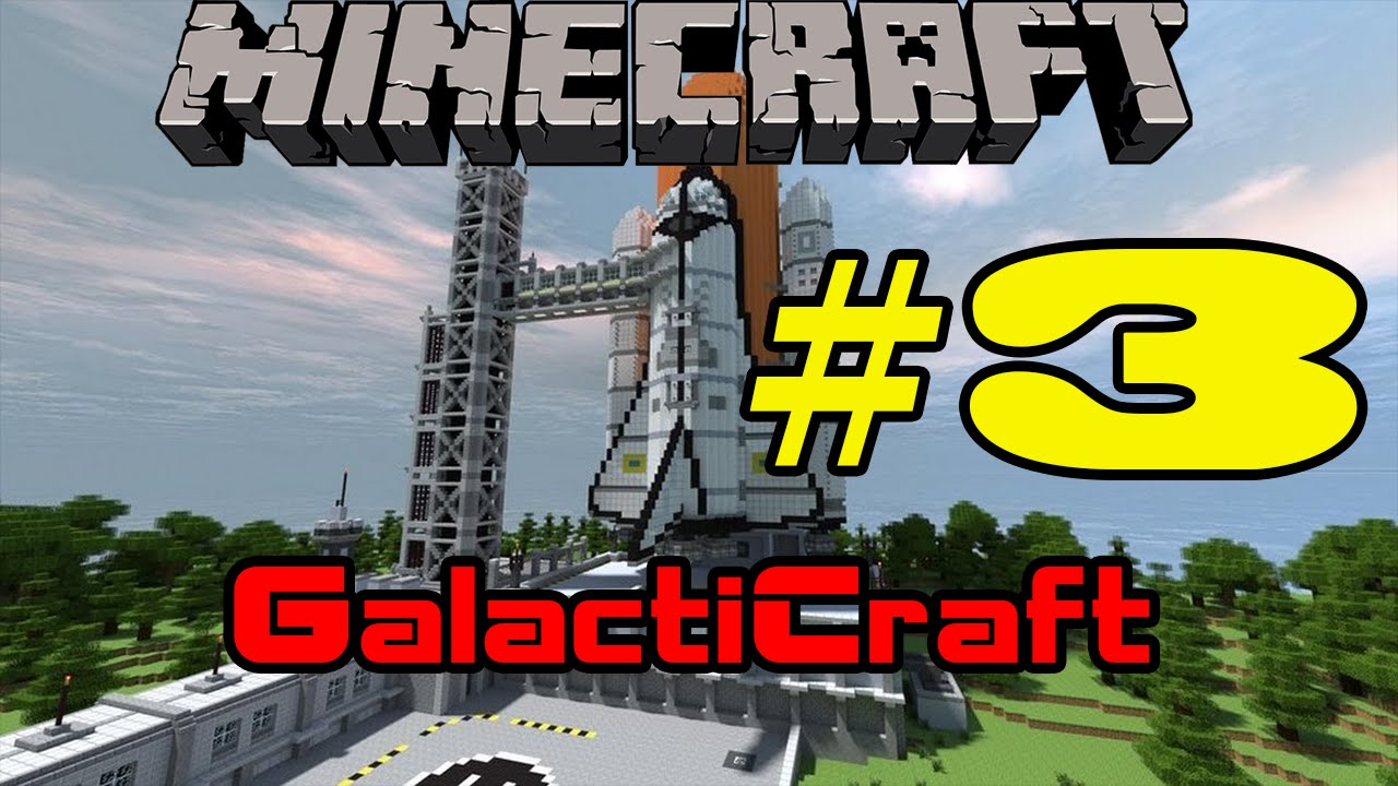 Magneticraft mod 1. 12. 2/1. 10. 2 (electricity and heat) 9minecraft. Net.