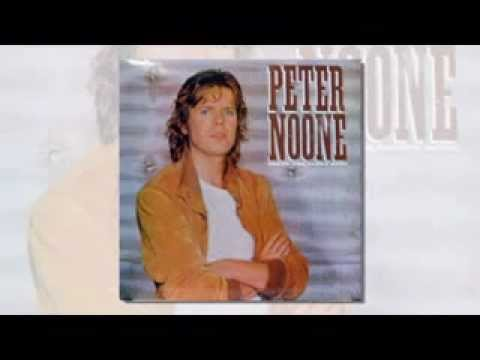 peter noone meet me on the corner down at joes cafe milwaukee