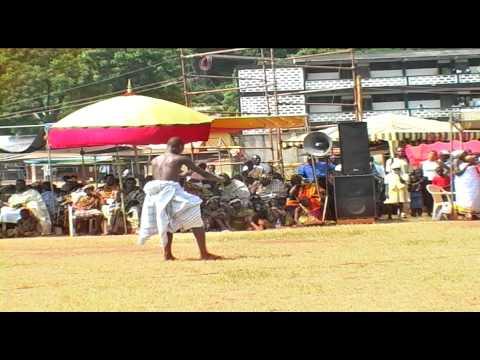 Manyhia Tete Nnwomkro Adowa Kuo