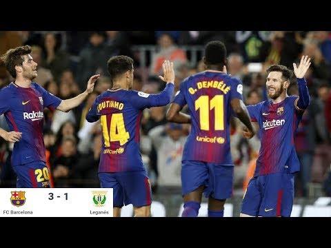 Season 2017/2018. FC