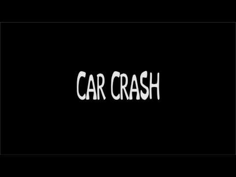 Car Crash Sound Effect Prank