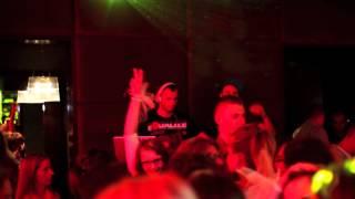 BadBoy & Mc Jacob A - Exclusive Saturday Night (Cafe Ferber)