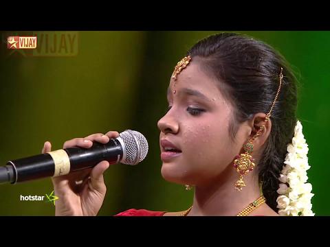 Janani Janani By SSJ09 Mierudhula