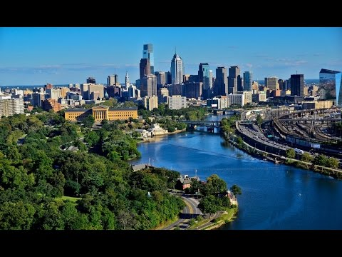 11 Best Tourist Attractions in Philadelphia