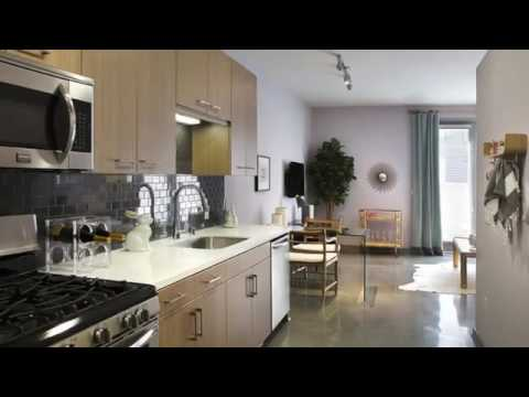 The Brand Apartments In Glendale Ca Forrentcom Youtube
