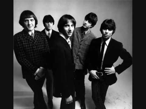 Kind of a Drag - The Buckinghams 1966