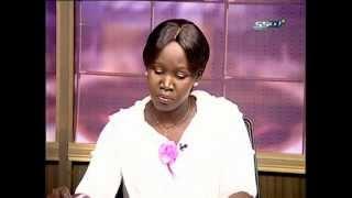 South Sudan : Latest News July 07, 2012 آخر الأخبار
