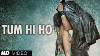 Evgeny Kharchenko - Tum Hi Ho (cover) Arjit Singh